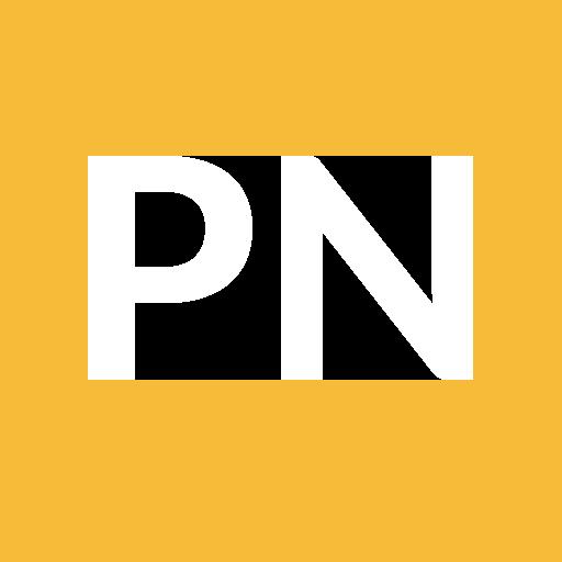 pn_mobile